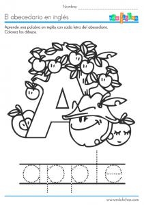 abecedario-ingles-a-apple