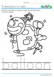 abecedario-ingles-b-balloon