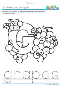 abecedario-ingles-g-grapes