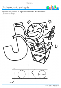 abecedario-ingles-j-joke