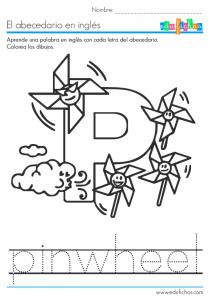 abecedario-ingles-p-pinwheel