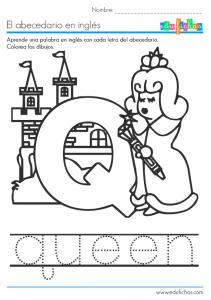 abecedario-ingles-q-queen