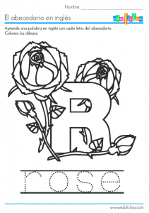 abecedario-ingles-r-rose