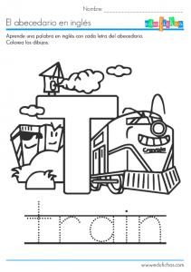 abecedario-ingles-t-train