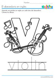 abecedario-ingles-v-violin