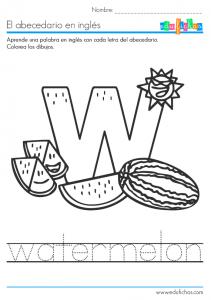 abecedario-ingles-w-watermelon
