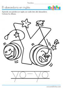 abecedario-ingles-y-yo-yo