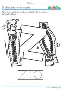 abecedario-ingles-z-zip