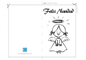 angel-de-navidad-tarjeta-tp3