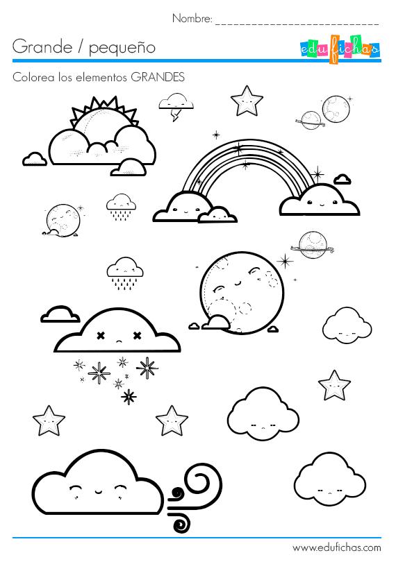Cuadernos para niños - Página 16 de 27 - Cuadernos de actividades ...