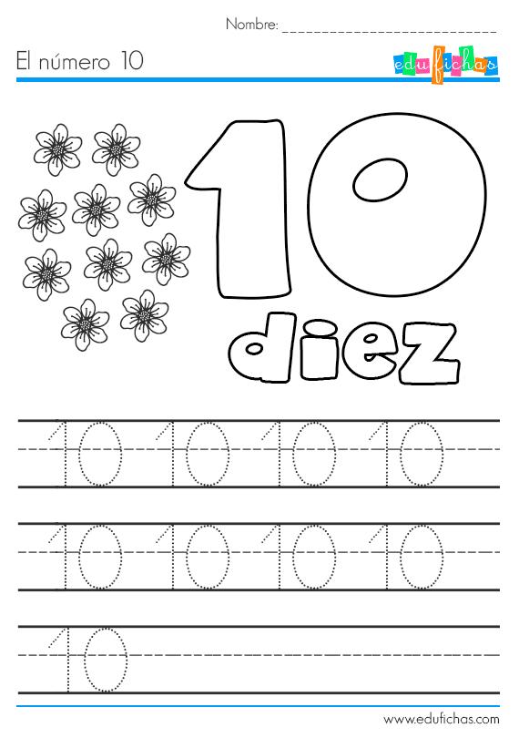 Cuadernos para niños - Página 25 de 30 - Cuadernos de actividades ...