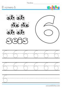 el-numero-seis-6