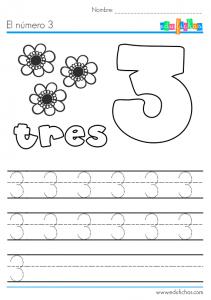 el-numero-tres-3
