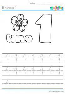 el-numero-uno-1