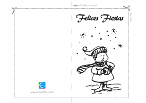 felices-fiestas-tarjeta-coloreable-tp4