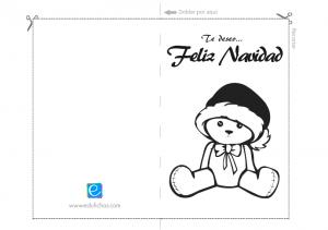 feliz-navidad-tarjeta-osito-tp2