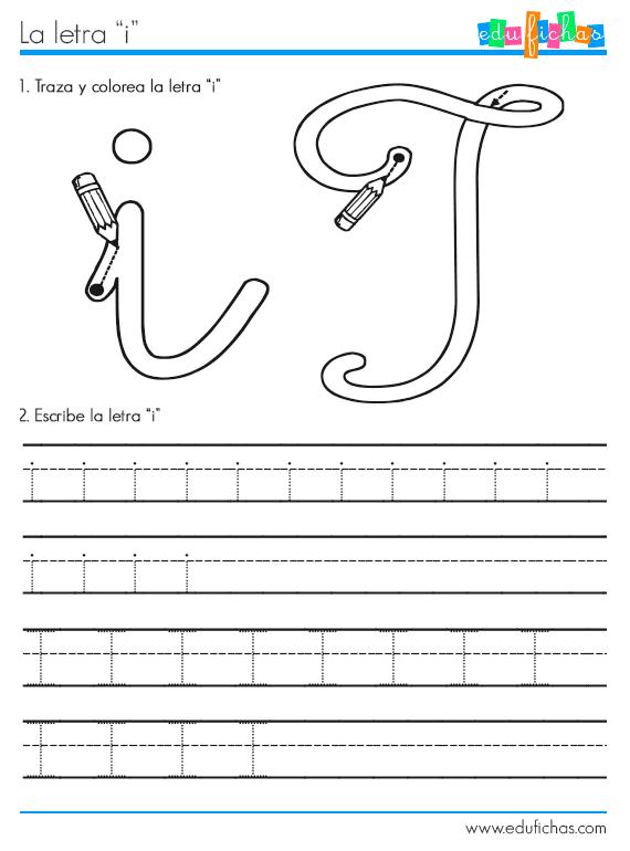 Cuadernillo del abecedario recursos educativos para for Aprender a cocinar desde cero pdf