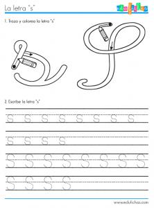 ficha-educativa-letra-s