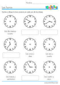 ficha-rellenar-horas