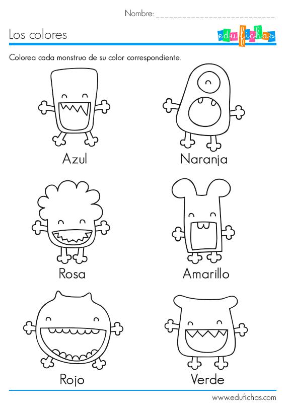 Various - Monstruo 2