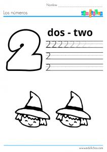 los-numeros-halloween-2