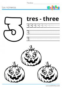 los-numeros-halloween-3