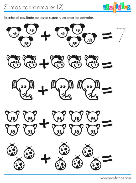 sumas-con-animales-2