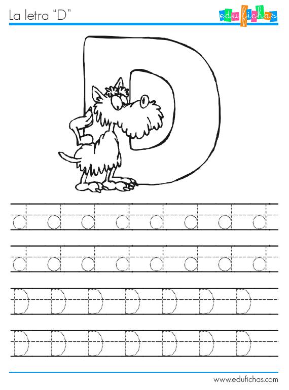 abecedario-con-dibujos-d