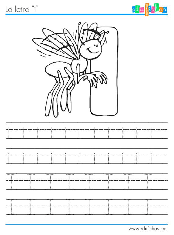 abecedario-con-dibujos-i