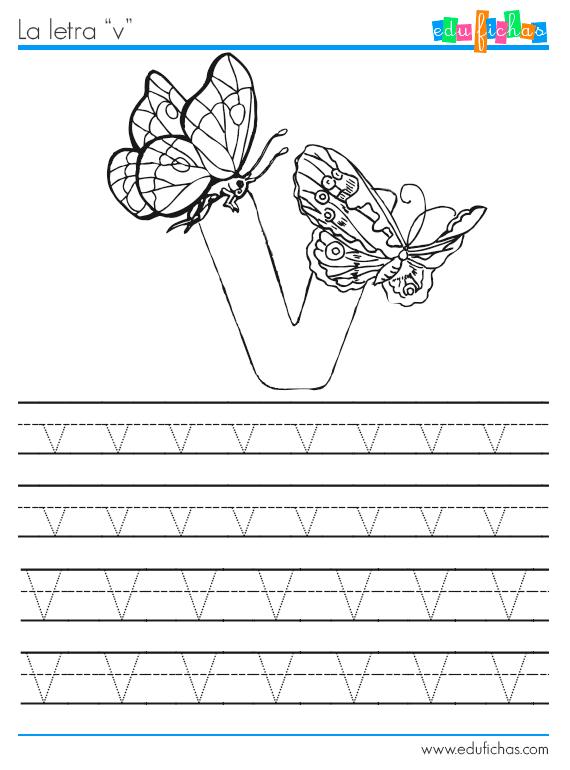 abecedario-con-dibujos-v
