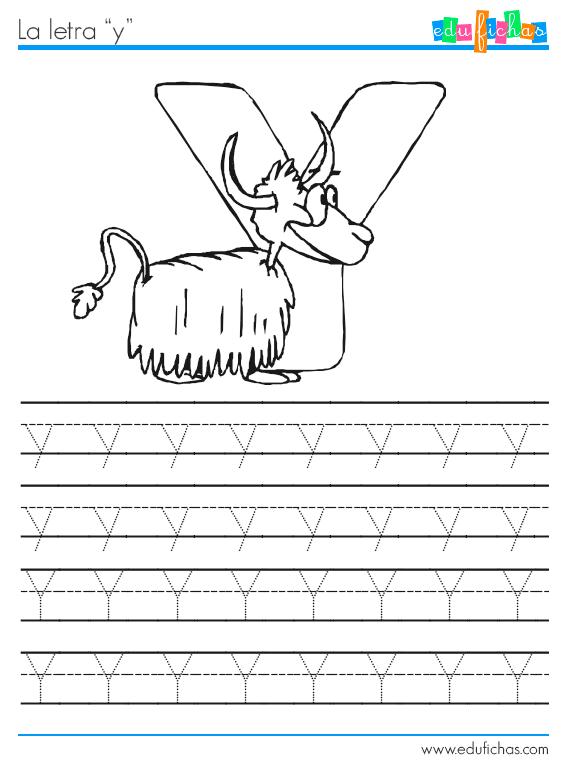 abecedario-con-dibujos-y