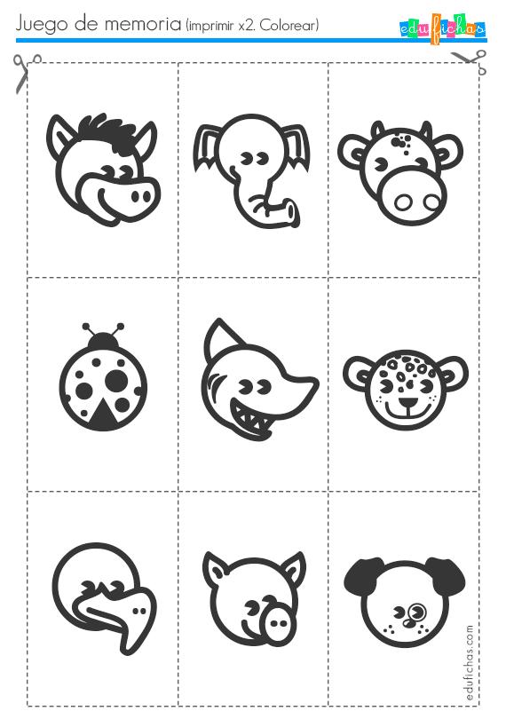 juego-de-memoria-animales-1