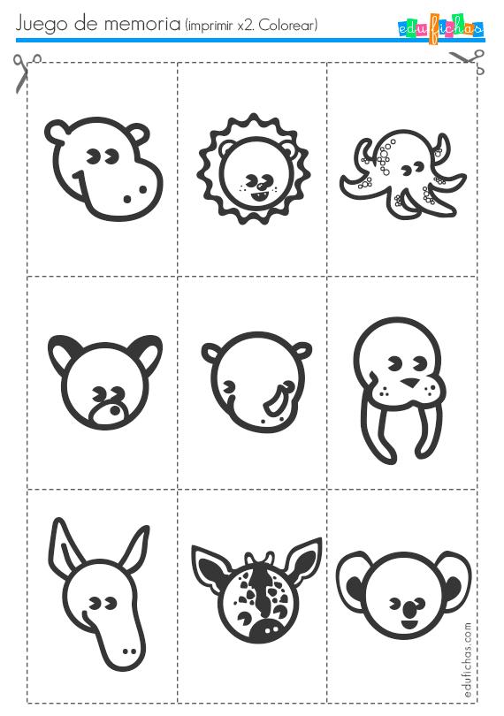 juego-de-memoria-animales-2
