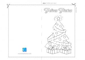 tarjeta-colorear-de-navidad-plegable-tp5