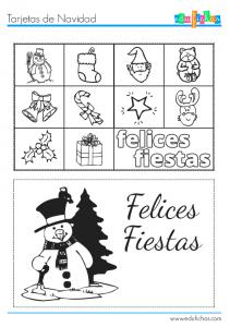 tarjetas-infantiles-de-navidad-5