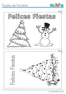 tarjetas-navidenas-para-imprimir-6
