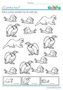cuantos-hay-animales-2