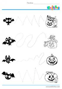 actividad-grafomotricidad-halloween-3