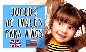 Cuadernos de inglés - Cuadernos para niños