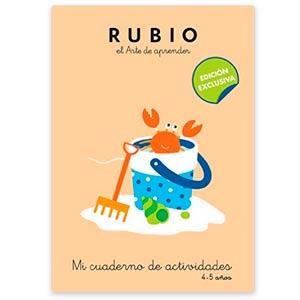 mi-cuaderno-actividades-rubio-4-anos