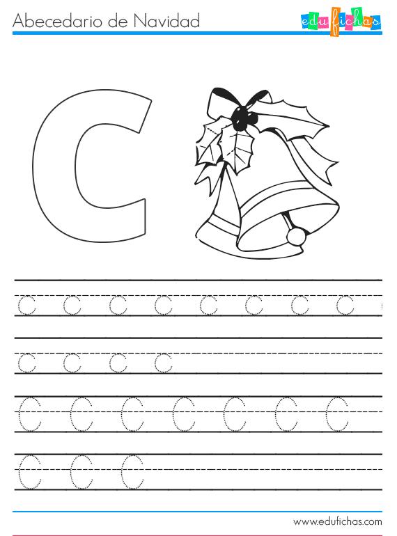 abecedario-navidad-c