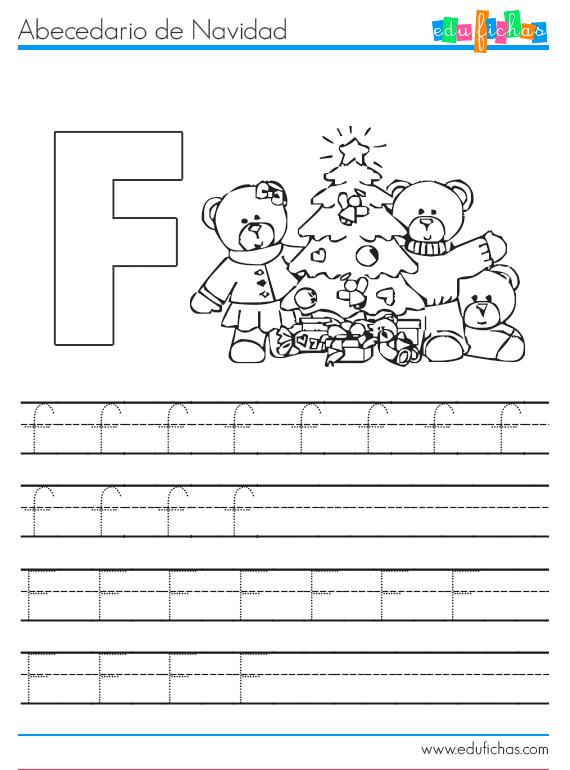 abecedario-navidad-f