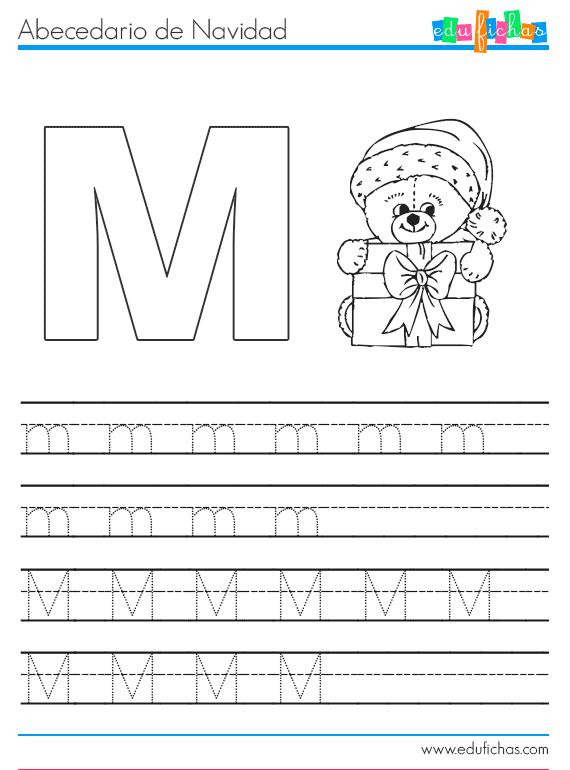 abecedario-navidad-m