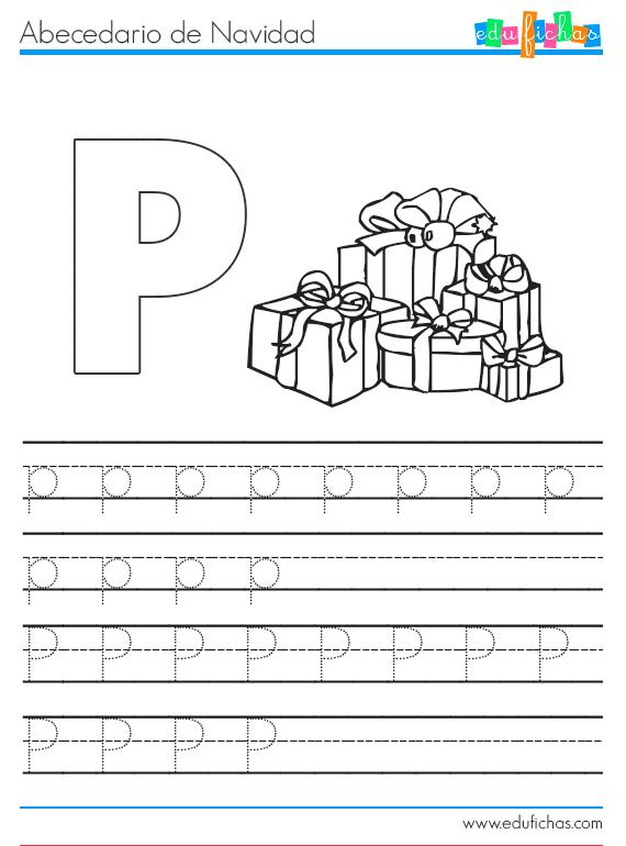 abecedario-navidad-p