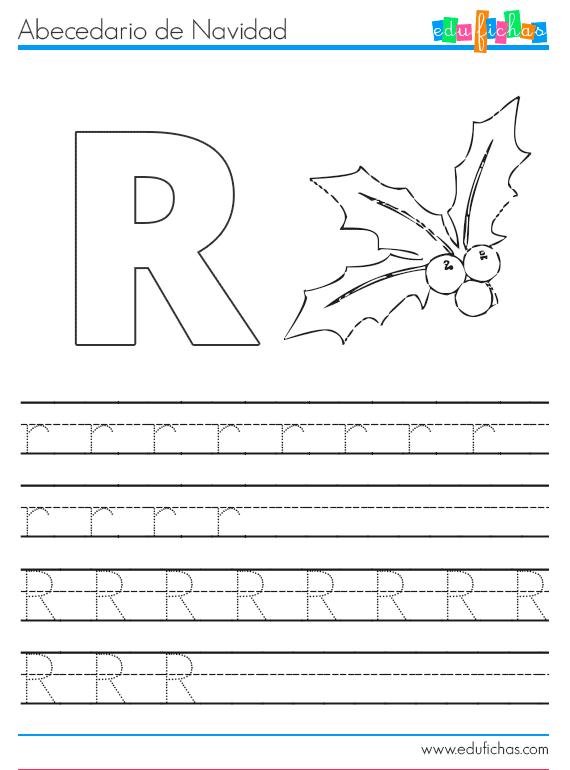 abecedario-navidad-r