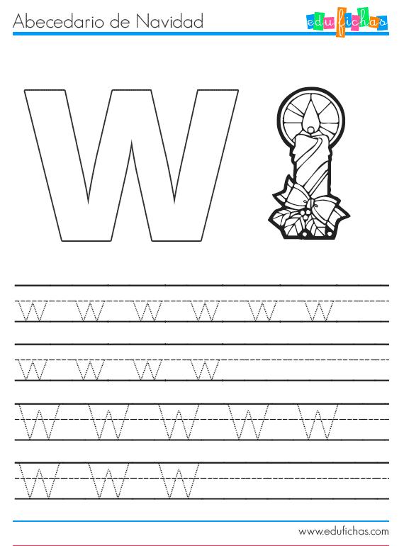 abecedario-navidad-w