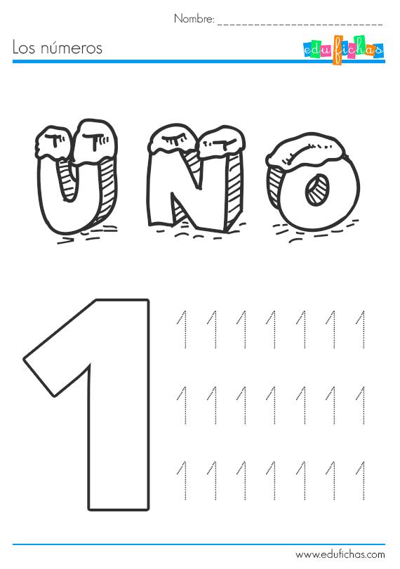 ficha-numero-1-nieve