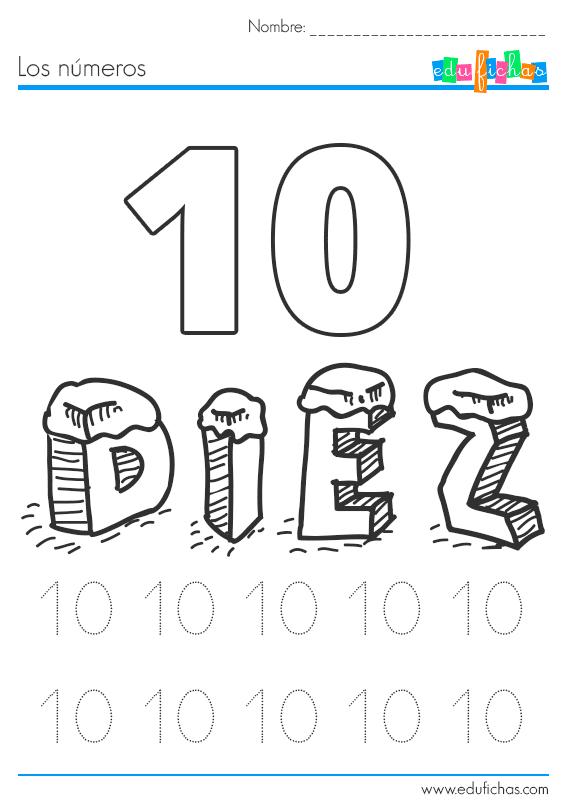 ficha-numero-10-nieve