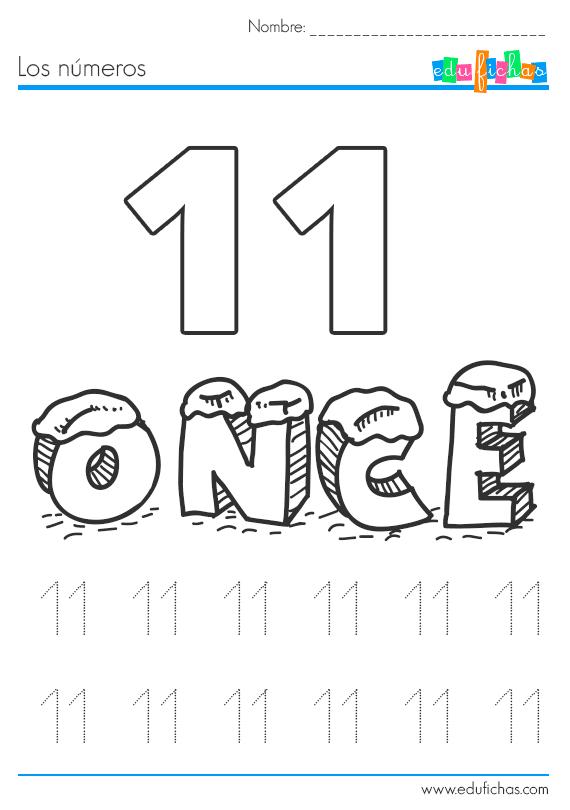 ficha-numero-11-nieve