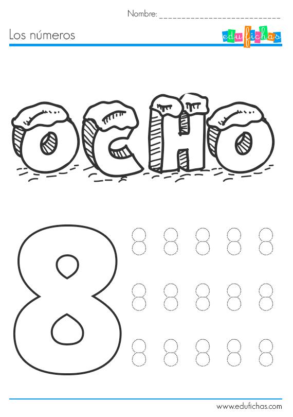 ficha-numero-8-nieve